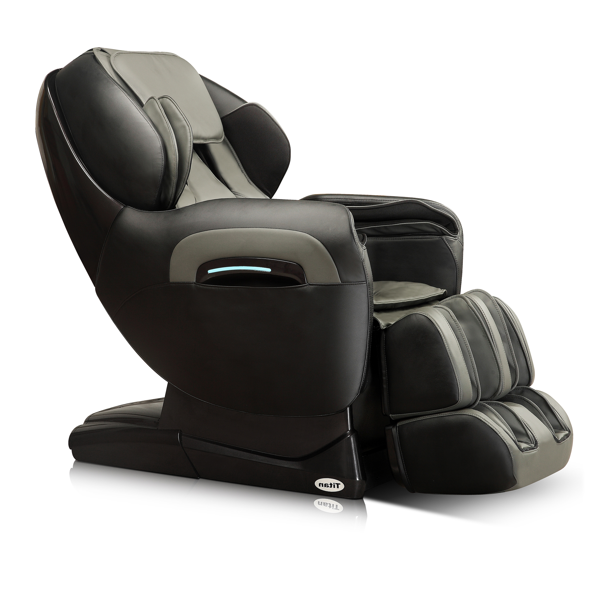 Titan Pro 8400 Massage Chair estockchair