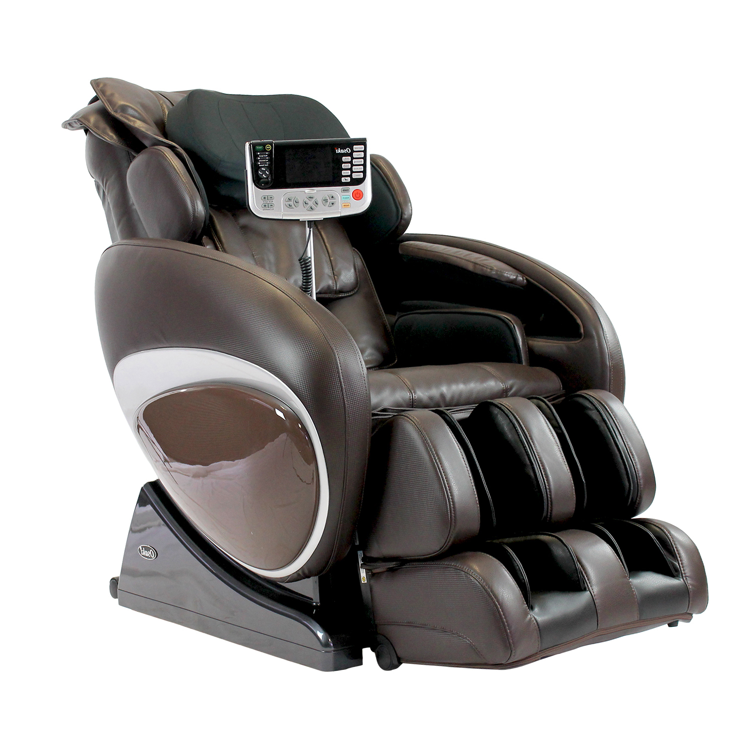 Osaki 4000T Massage Chair estockchair