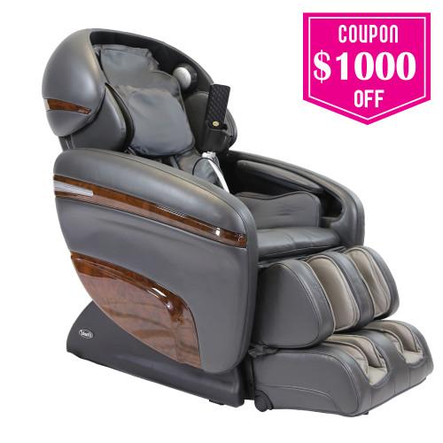 osaki massage chair tp 8400 manual
