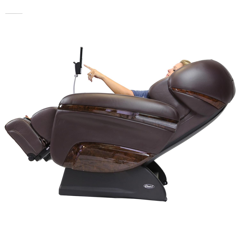Osaki 3d pro dreamer massage chair estockchair for Chair massage