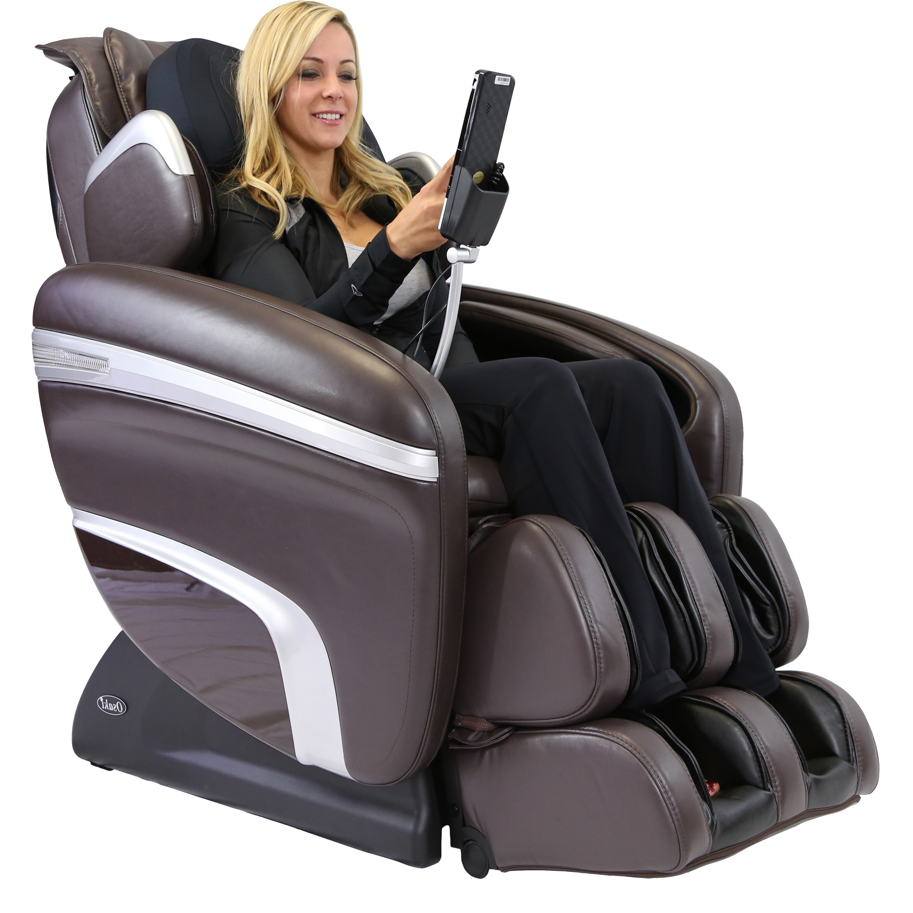 massage care dp chair com health cream amazon zero gravity osaki os personal